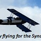 Service maintenance:24th January 2013, 9:00-13:00 UTC/GMT - last post by SYN_Mike77