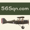 Rise of Flight: Squadrons List (Updated Dec. 25th) - last post by 56Sqn_Badger