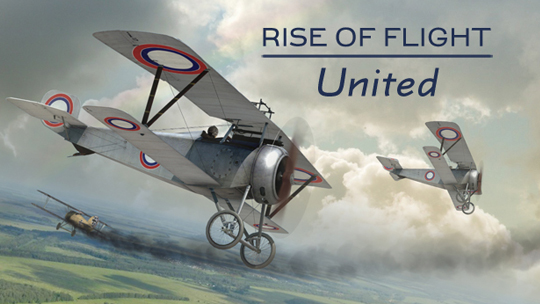 rise-of-flight-united.jpg