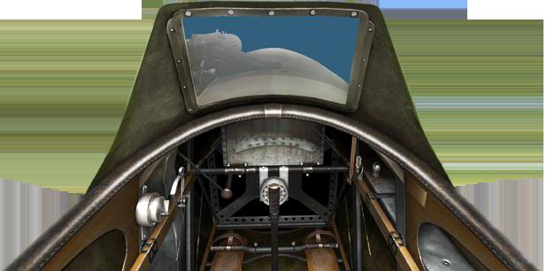 Nieuport 28 C1    Store    Rise Of Flight