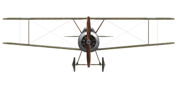 sopwith camel    store    rise of flight