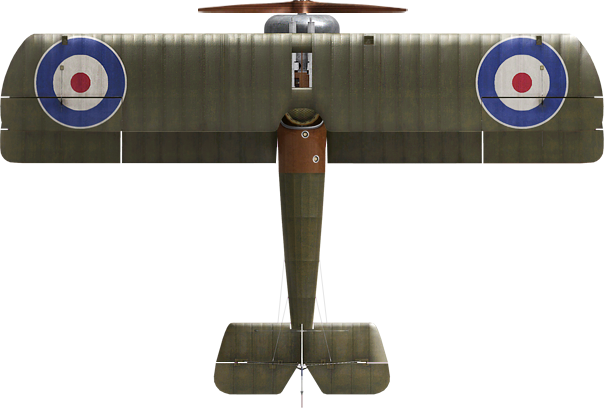 Sopwith Camel Store Rise Of Flight Free To Play Game